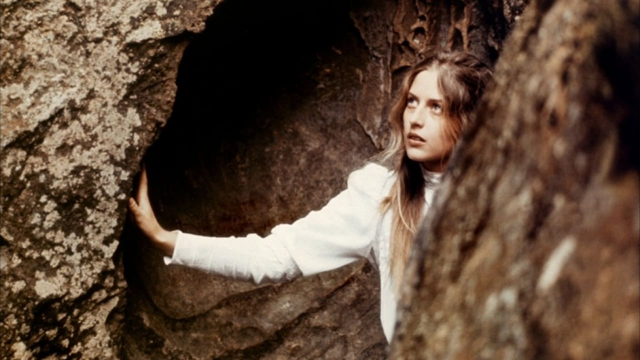 picnic at hanging rock essays When reading picnic at hanging rock,  will be required to write a brief essay on monday morning  to picnic reads, whether picnic at hanging rock is fact or.