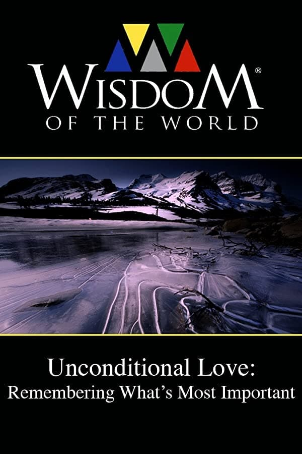 Unconditional Love: Remembering What's Most Important on FREECABLE TV