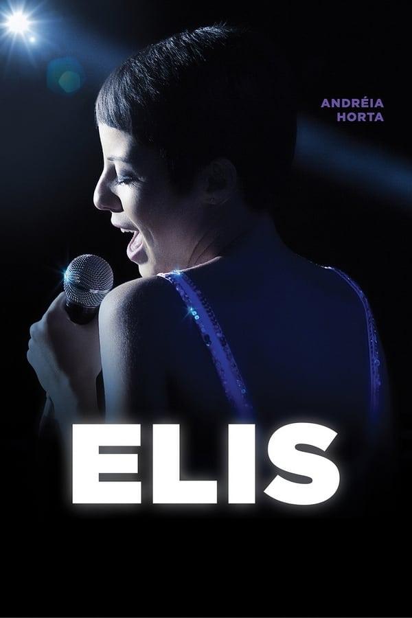 Elis on FREECABLE TV
