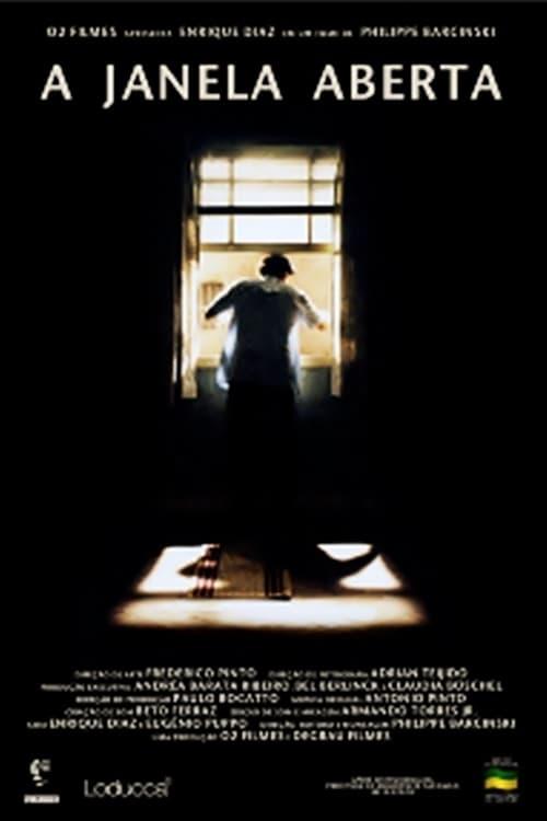 watch The Open Window 2003 online free