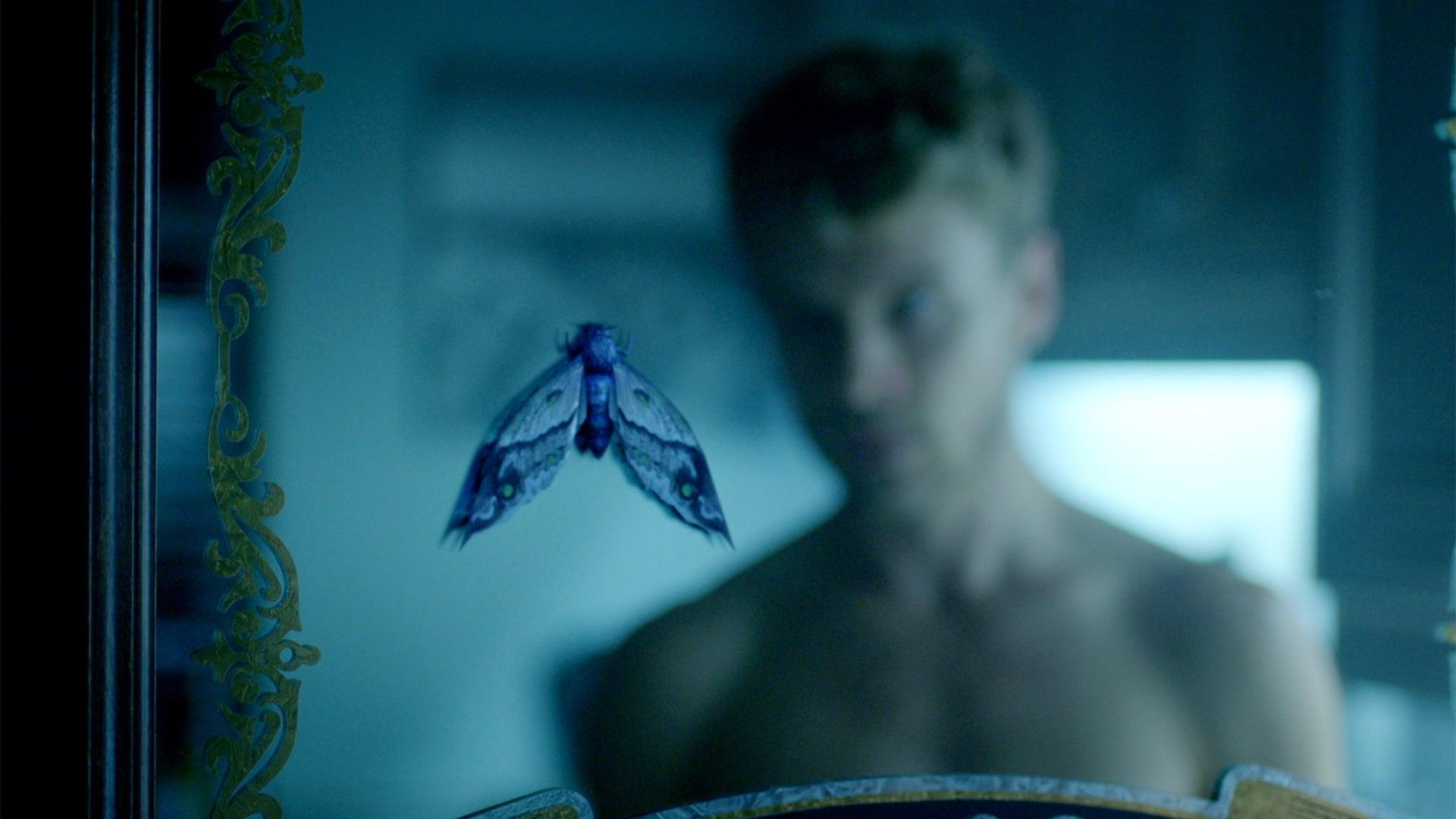 The Magicians Season 1 :Episode 8  The Strangled Heart