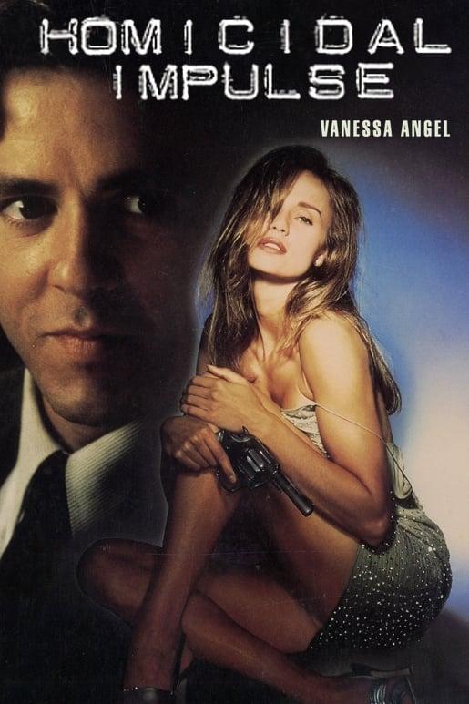 Killer Instinct (1992)