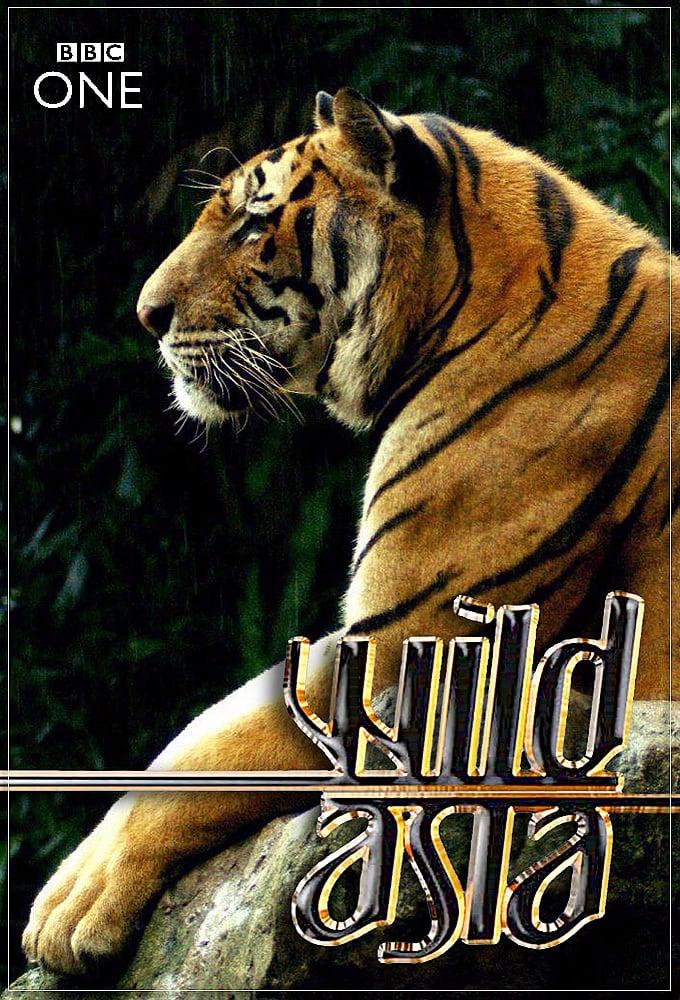 Wild Asia (2009)