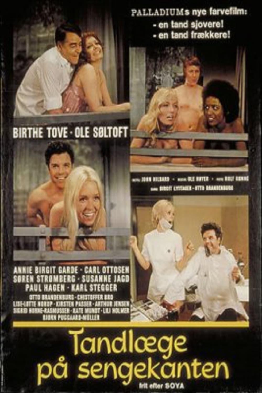 Bedside Dentist (1971)