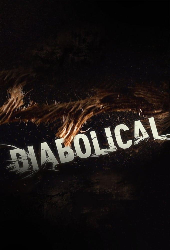 Diabolical (2013)