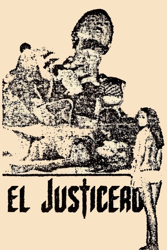 El Justicero (1967)
