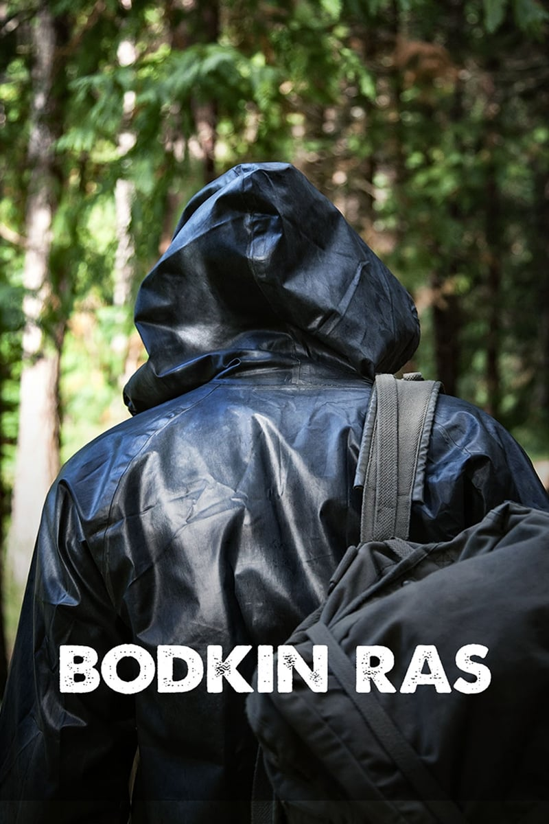 Bodkin Ras on FREECABLE TV
