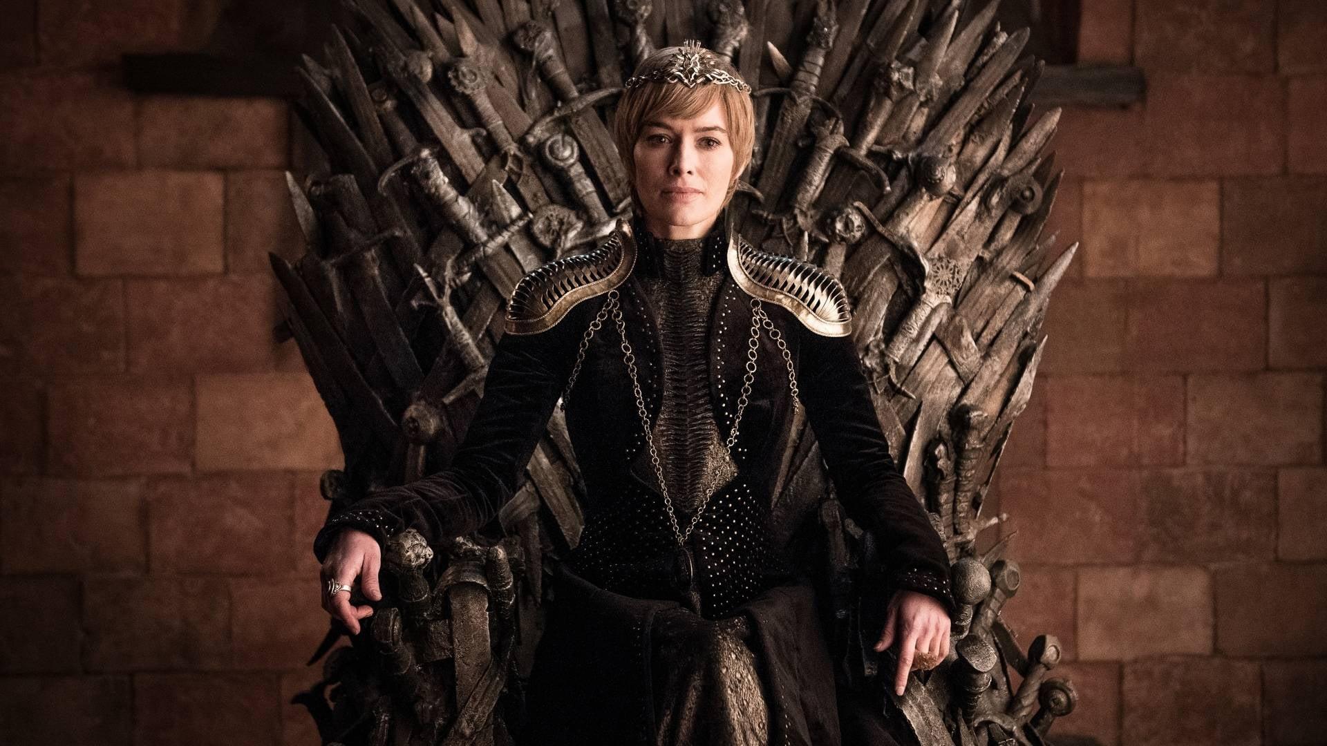 Game of Thrones Saison 8 Episode 1