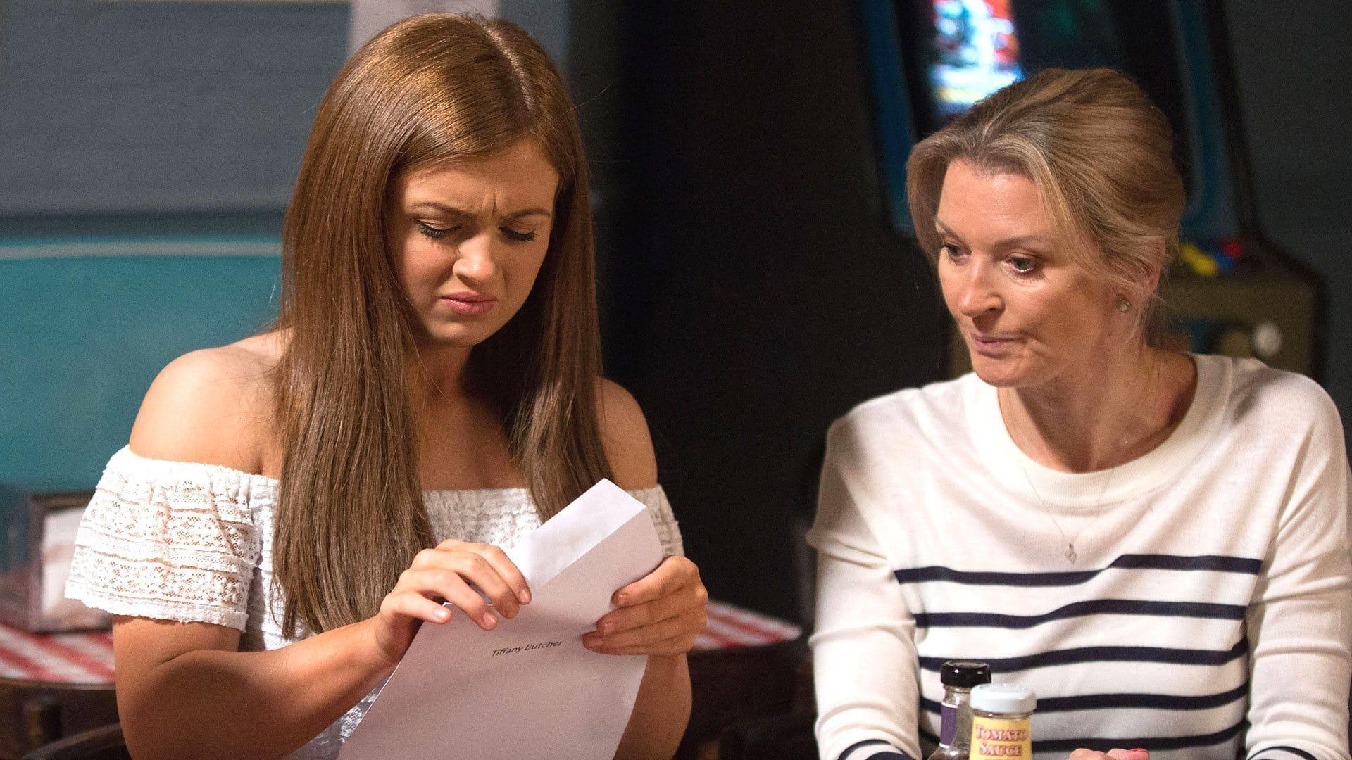 EastEnders Season 35 :Episode 135  22/08/2019