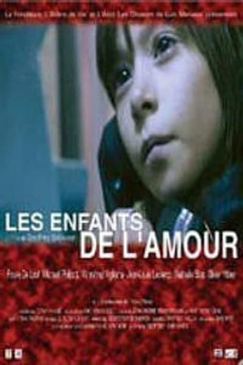 Children of Love (2002)