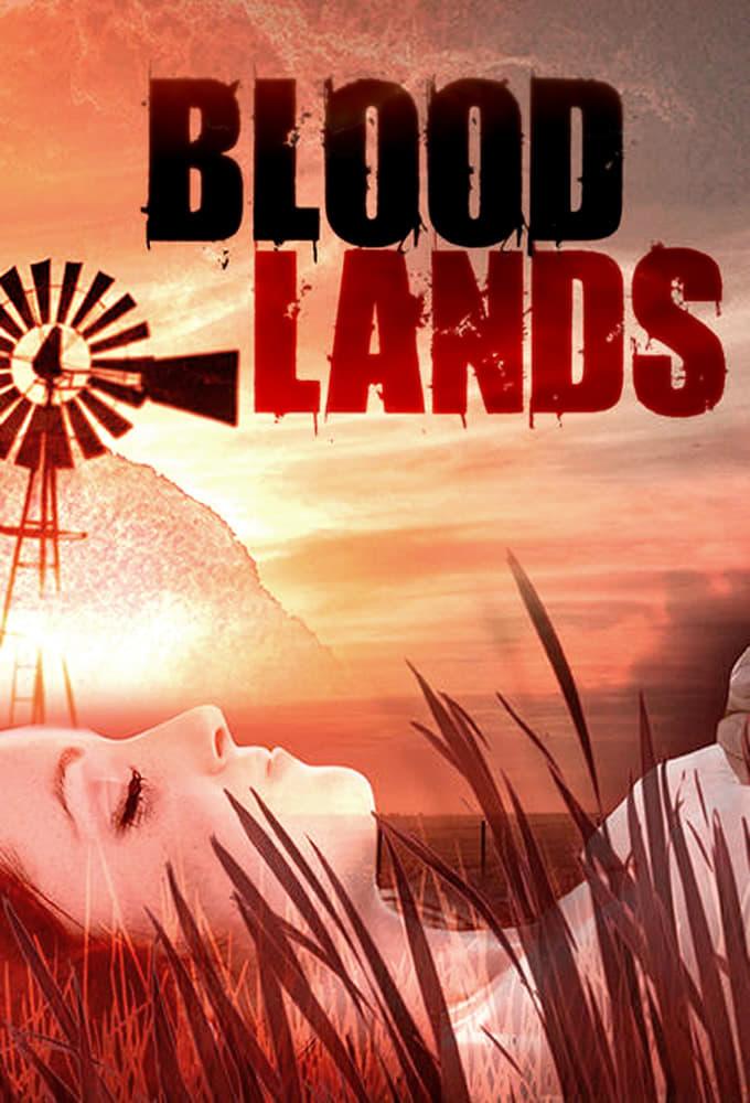 Bloodlands (2014)