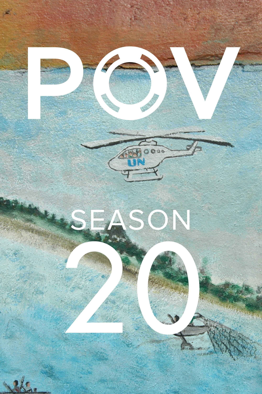 POV Season 20