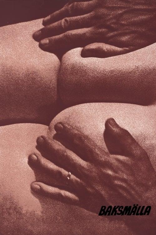 Hangover (1973)