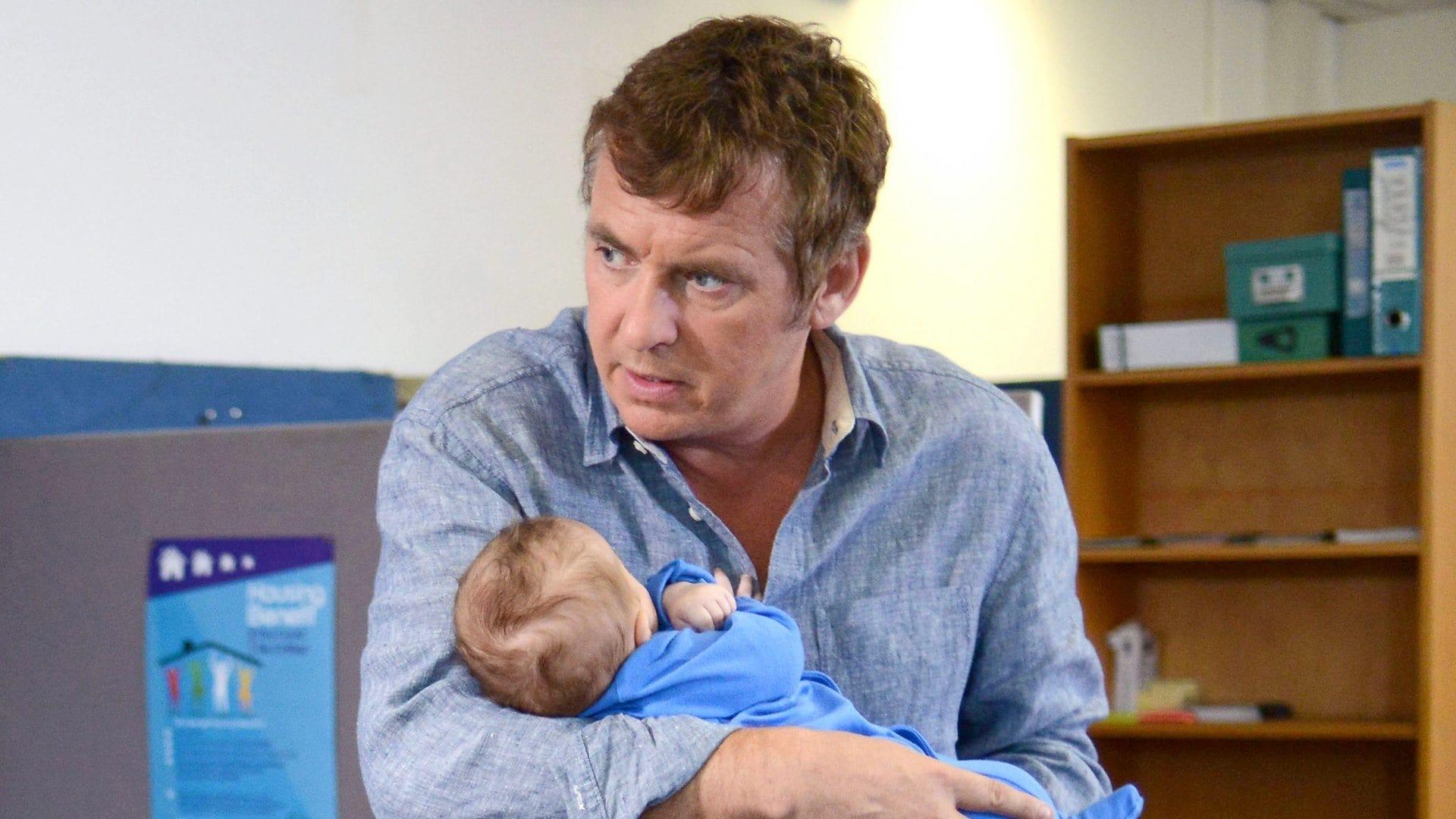 EastEnders Season 30 :Episode 167  23/10/2014