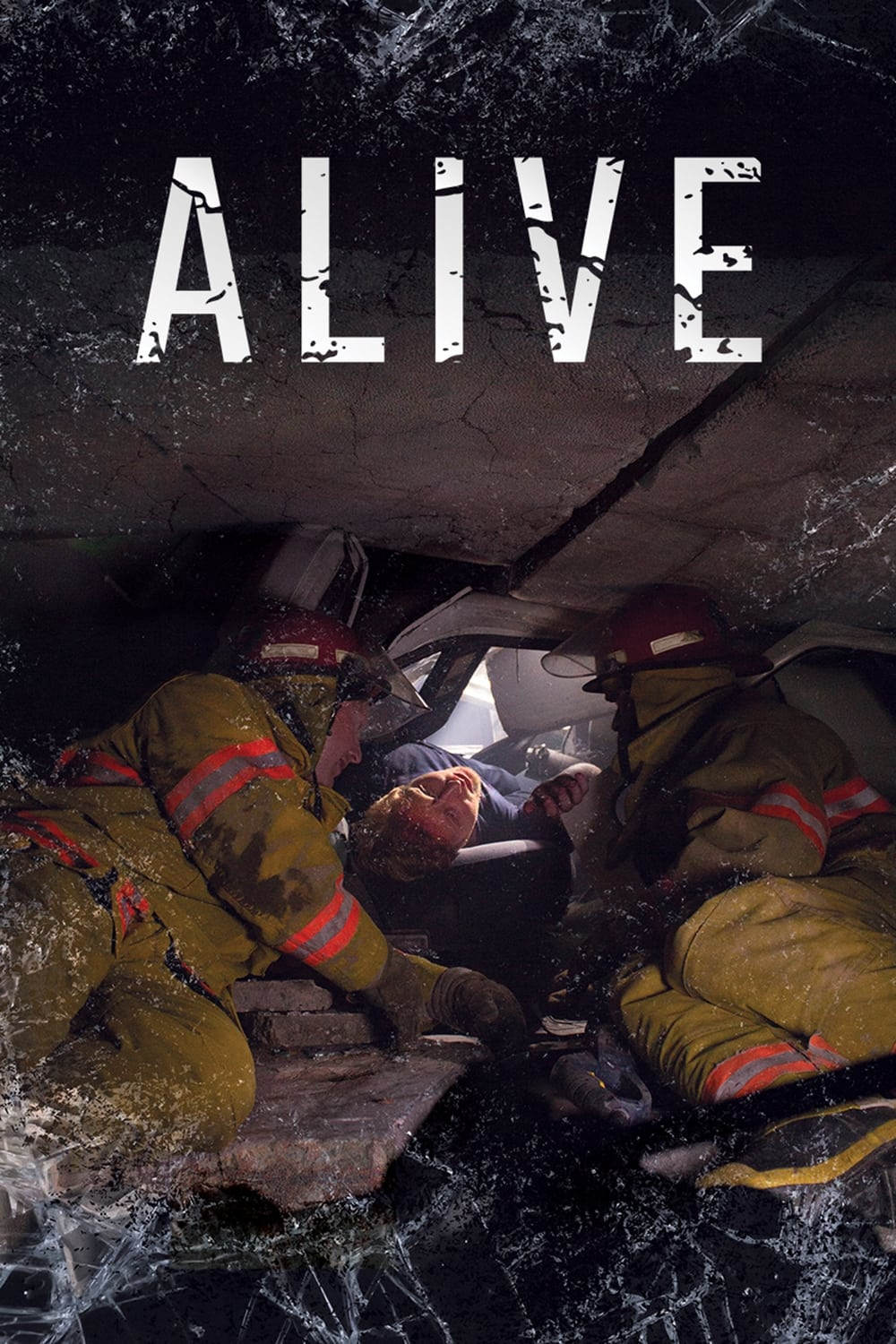 Alive on FREECABLE TV