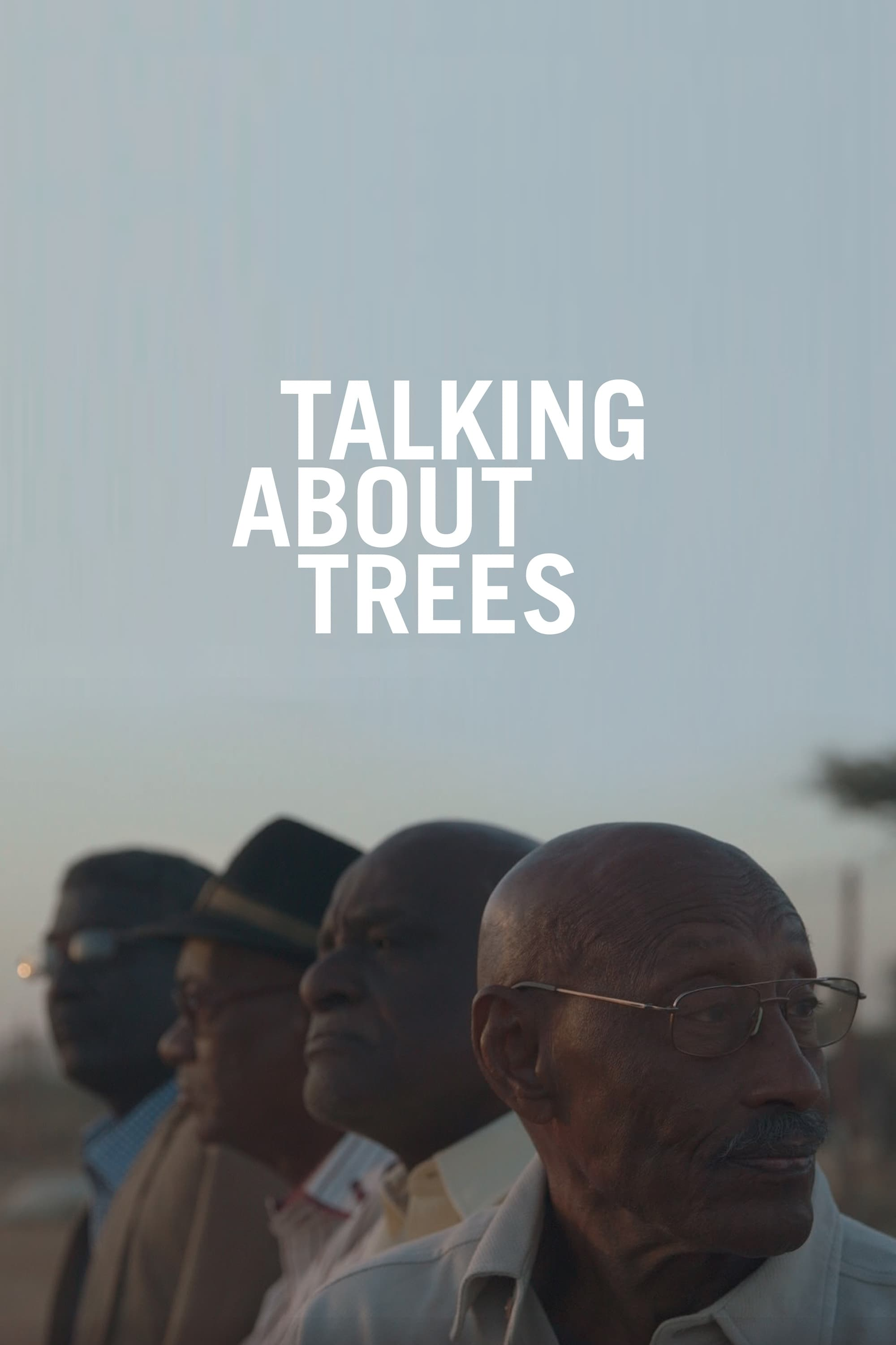 Talking About Trees streaming sur zone telechargement