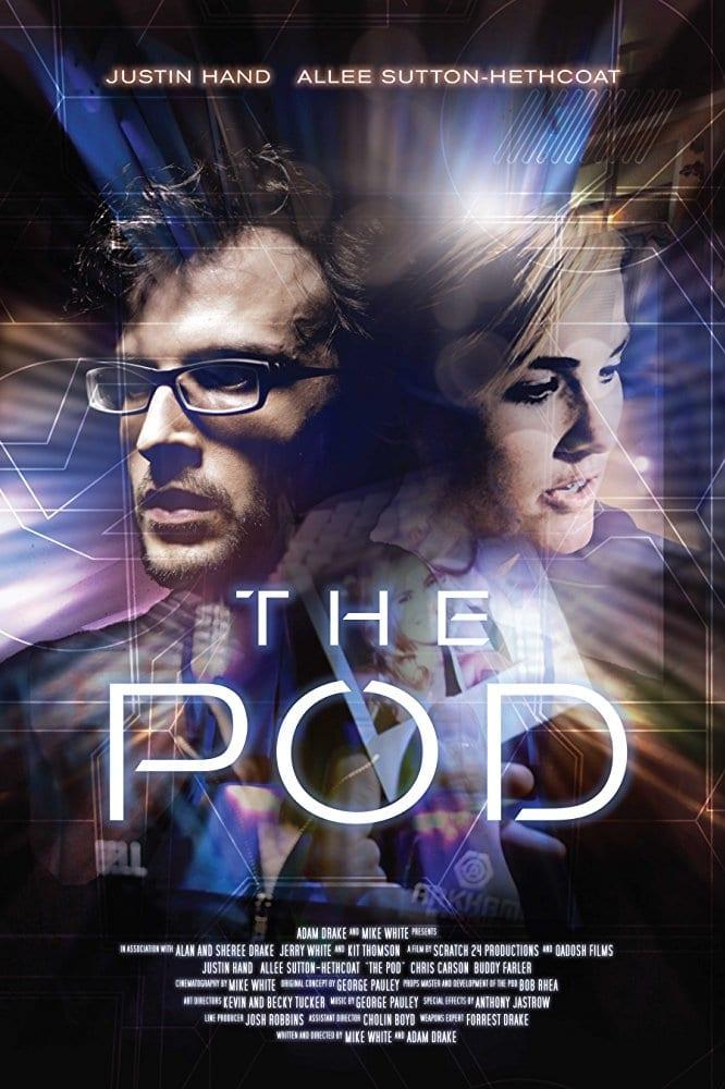 Ver The Pod Online HD Español ()