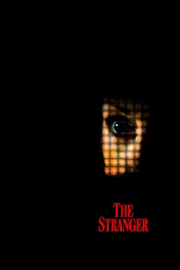 The Stranger (1987)