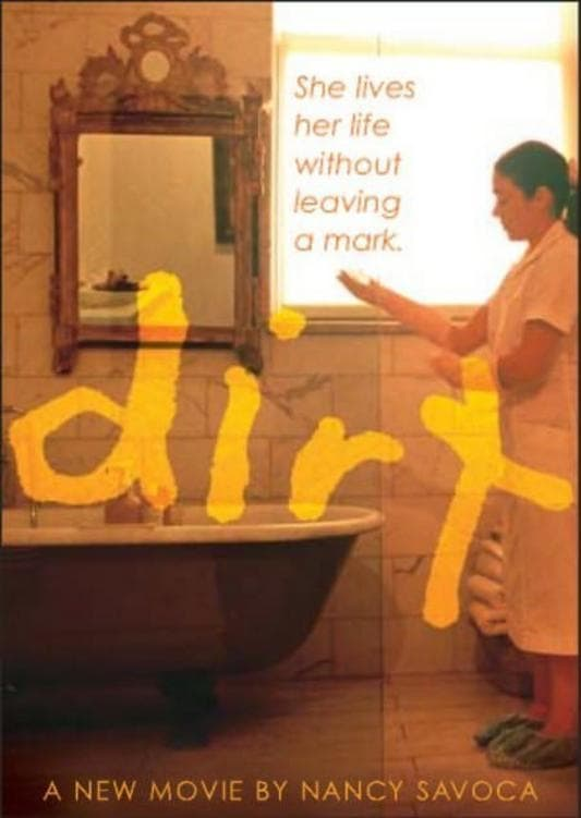 Ver Dirt Online HD Español (2004)