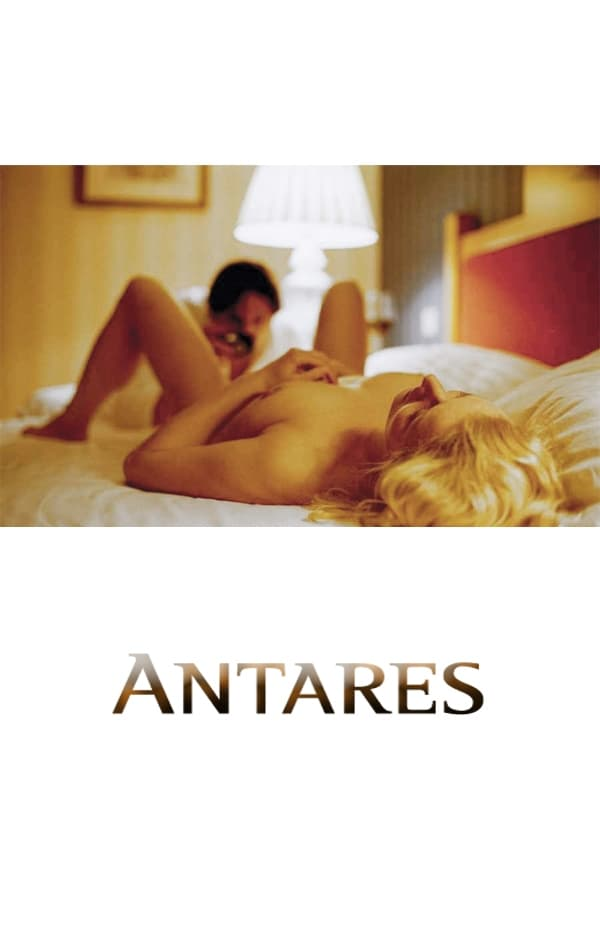 Antares (2004) - Watch Free PrimeWire Movies Online ...