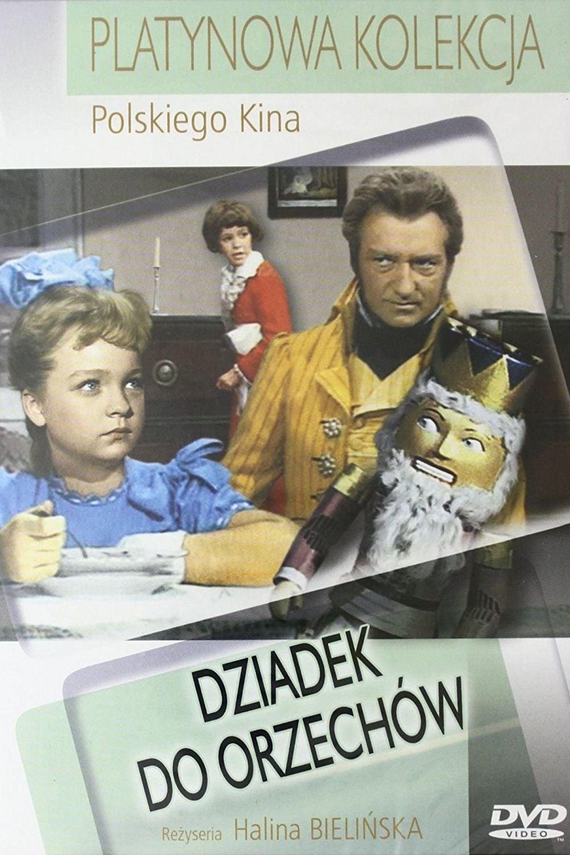 The Nutcracker (1967)
