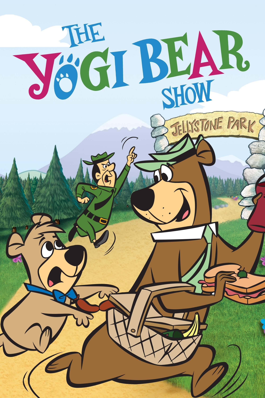 TV Shows Like The Huckleberry Hound Show