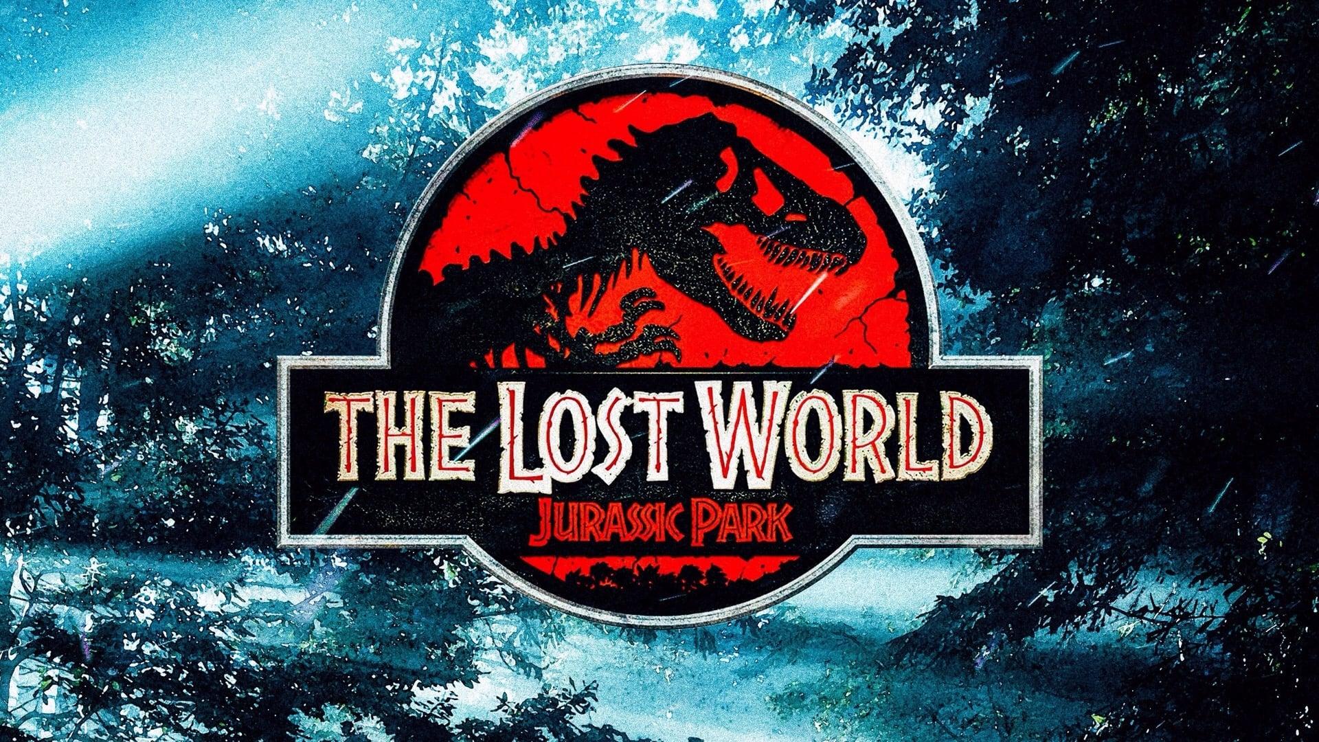 Джурасик парк: Изгубеният свят