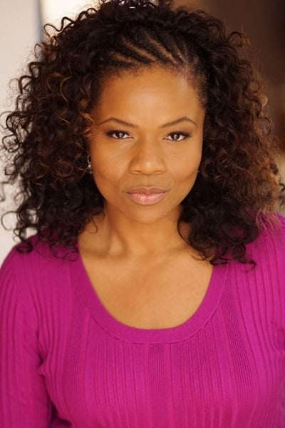 Dee williams maya kendrick in swapping daughters the other family - 5 1