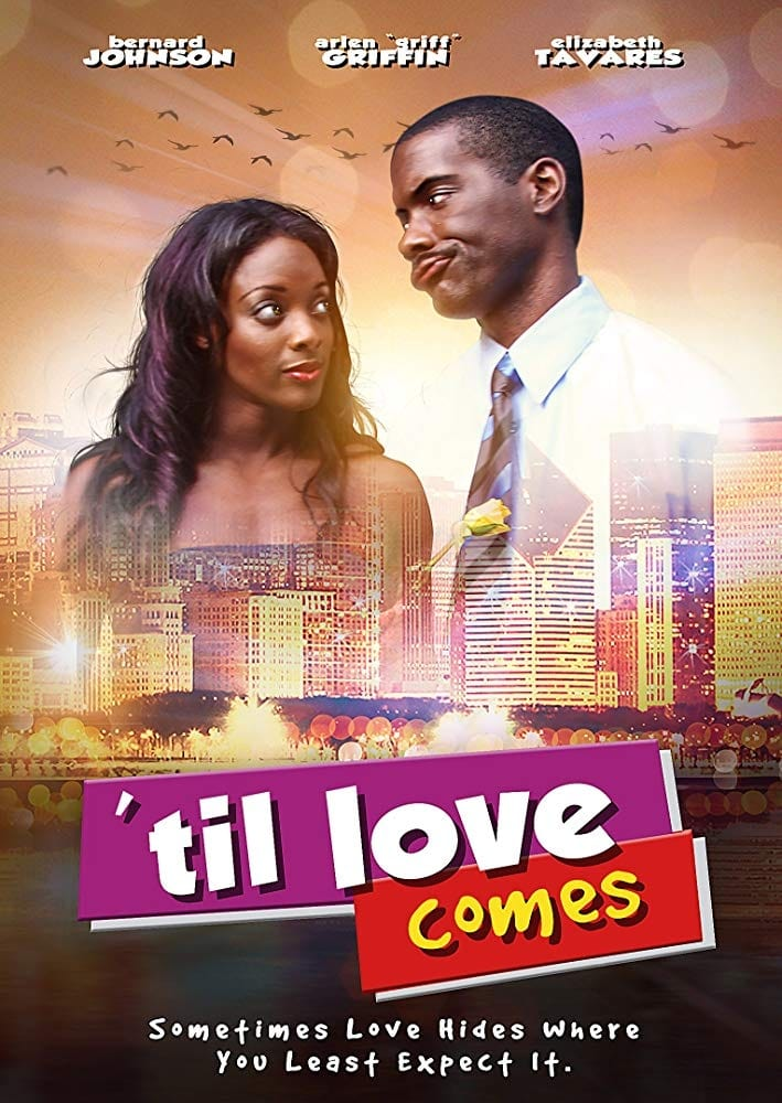 'Til Love Comes on FREECABLE TV