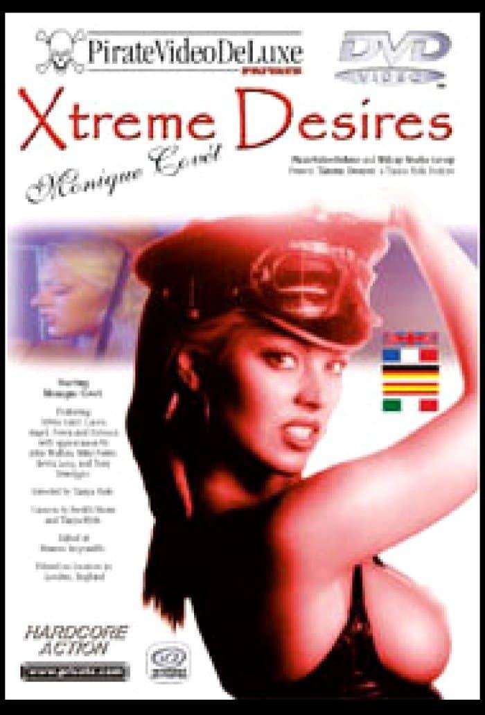 Ver Xtreme Desires Online HD Español (1999)