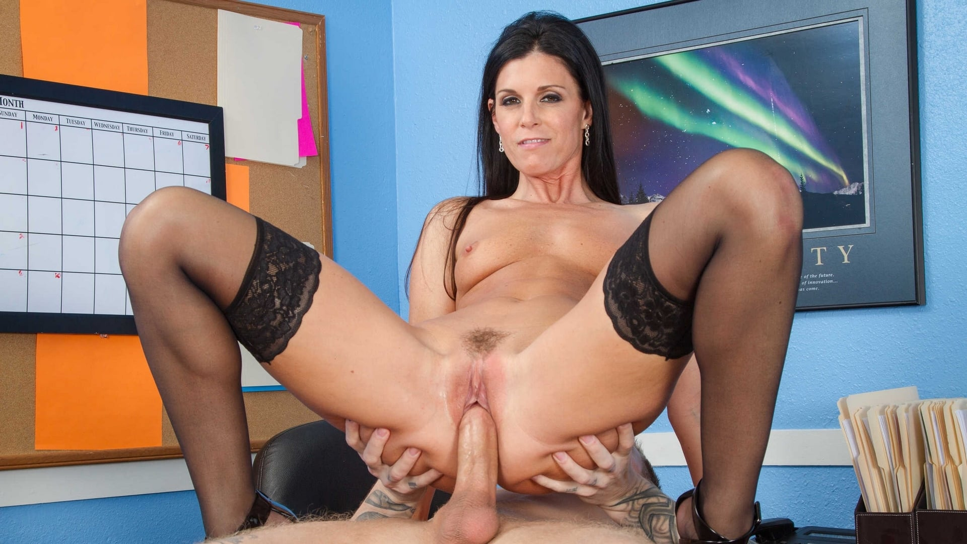 Summer brielle in my first sex teacher