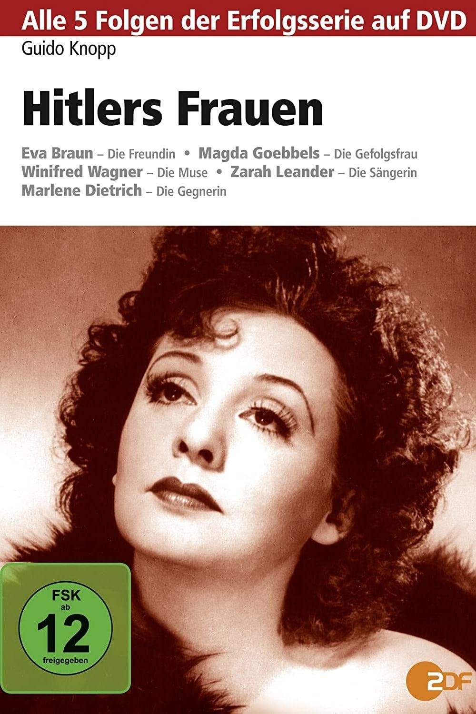 Hitlers Frauen (2001)