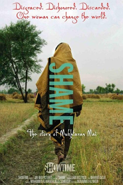 Shame (2006)
