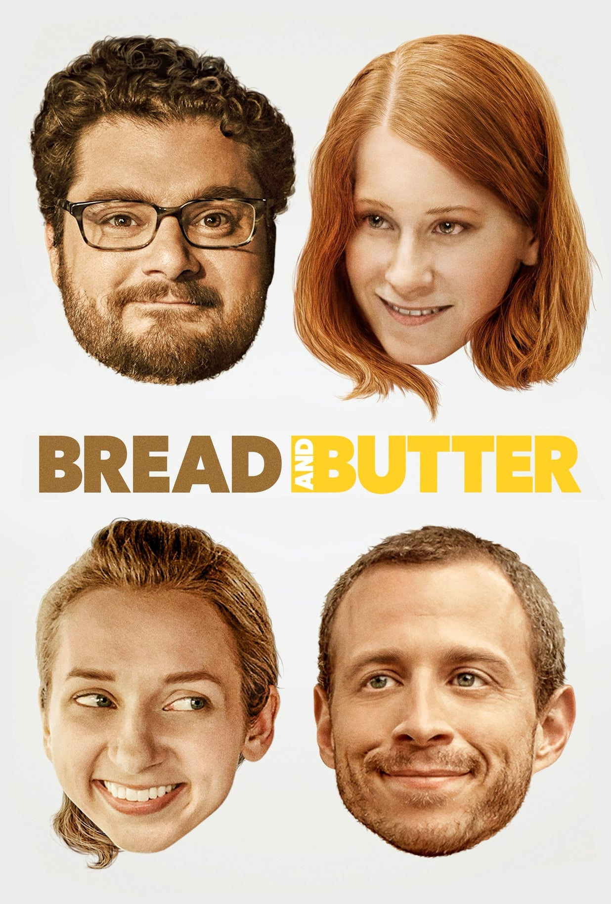 Bread and Butter on FREECABLE TV