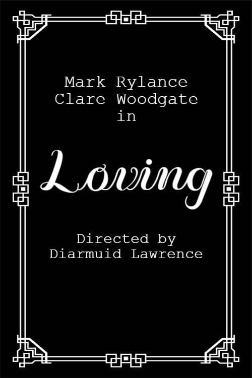 Loving (1996)