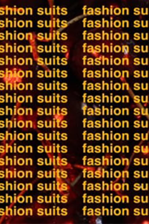 Hot Plastic Suits (1970)