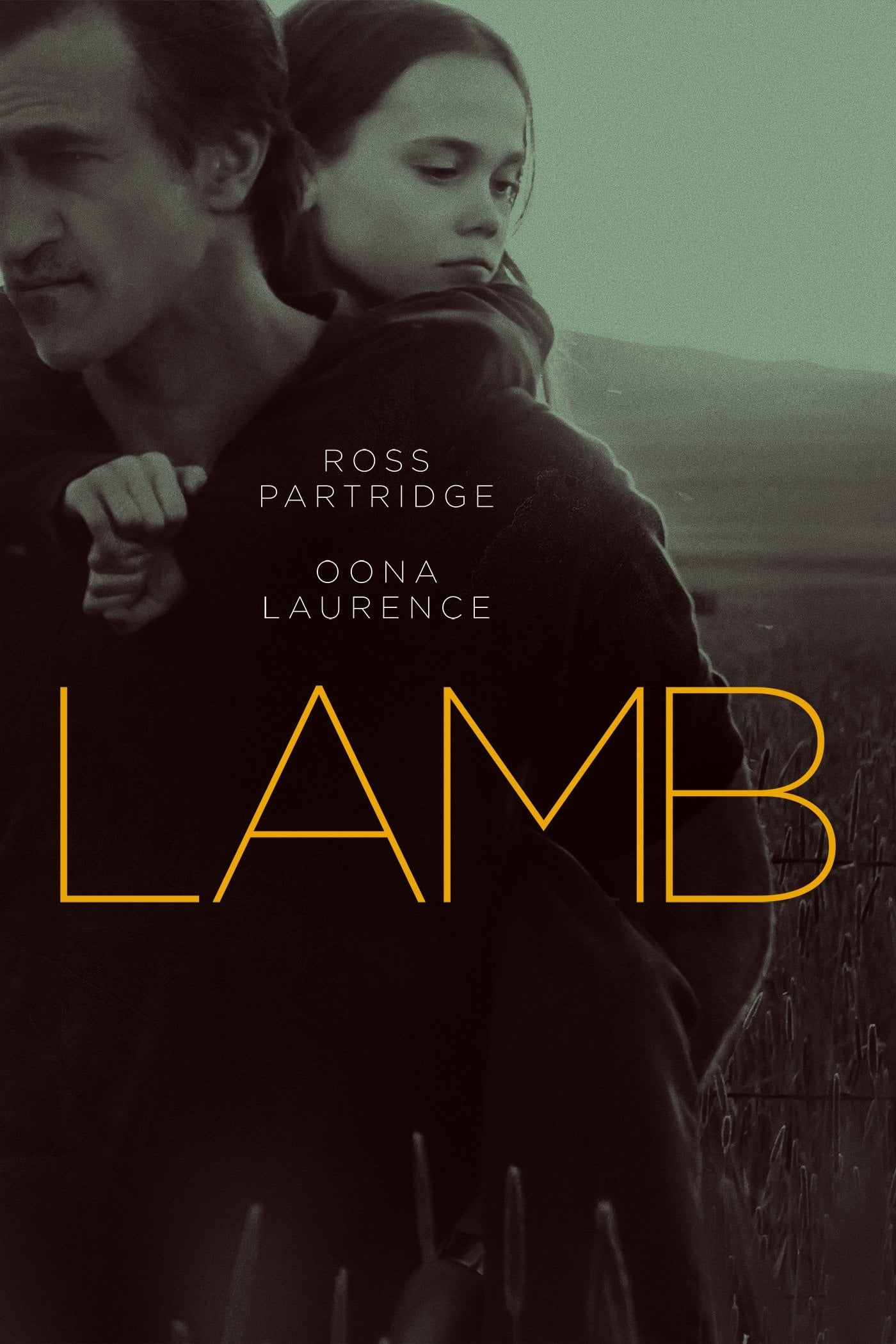 Lamb on FREECABLE TV