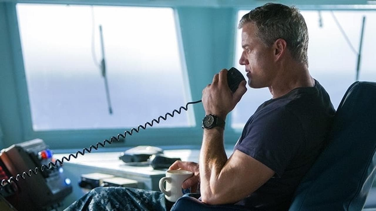 Watch The Last Ship Season 1 Episode 4 - Online on JustWatch