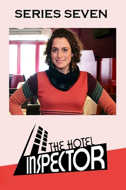The Hotel Inspector Season 7