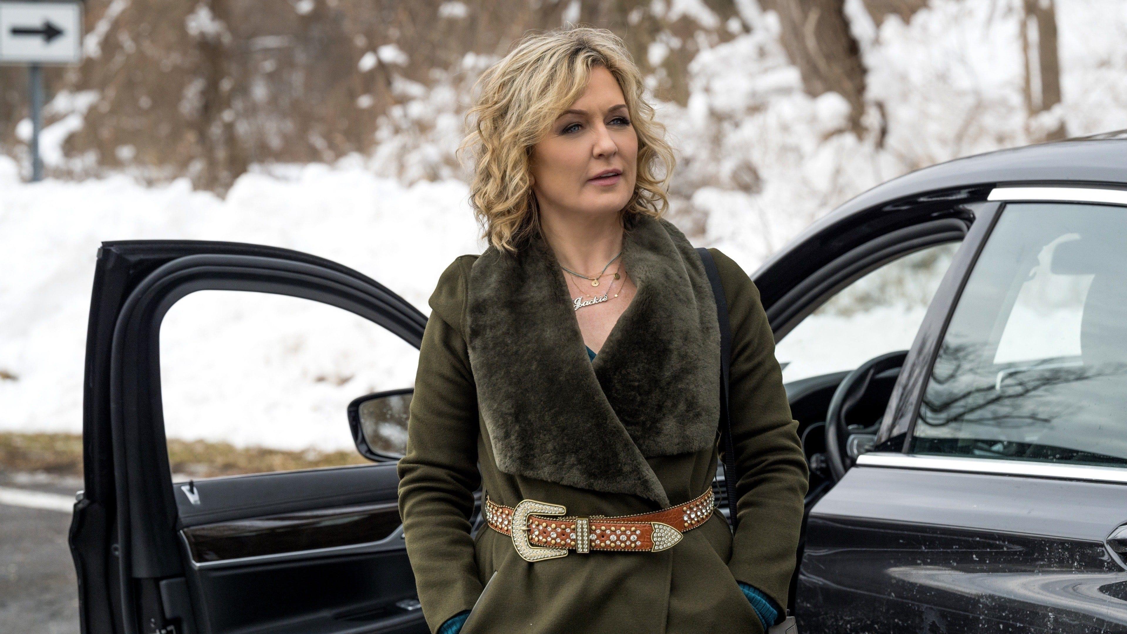 FBI: Most Wanted Season 2 :Episode 7  Winner