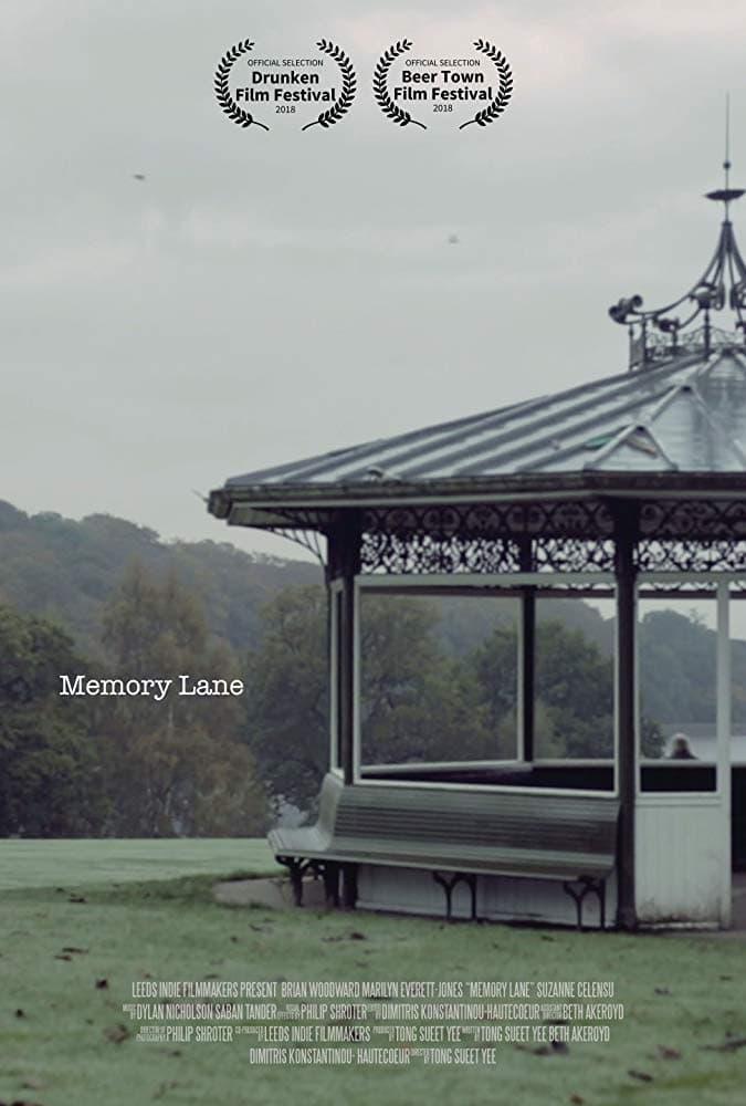 Memory Lane (2018)