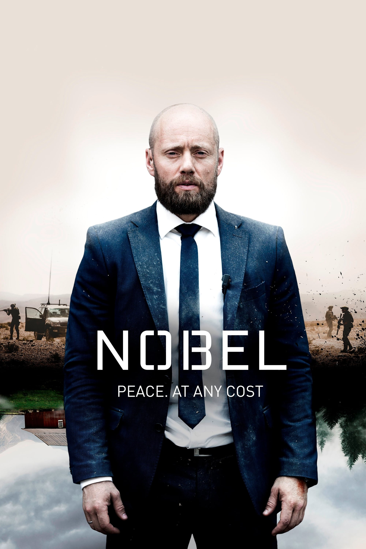 Nobel (2016)
