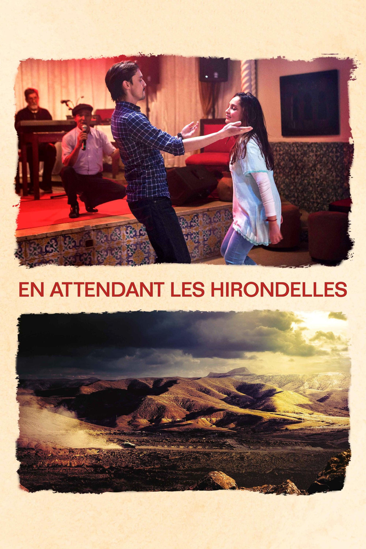 En Attendant Les Hirondelles streaming