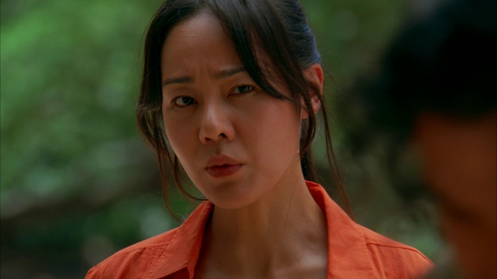 Lost: Season 3 x Episode 2 - free to watch online - TMovies