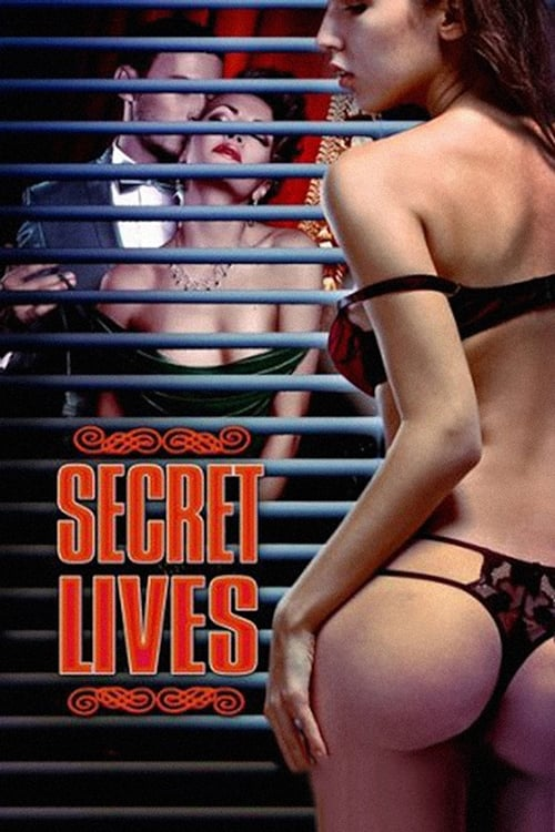 Ver Secret Lives Online HD Español (2010)