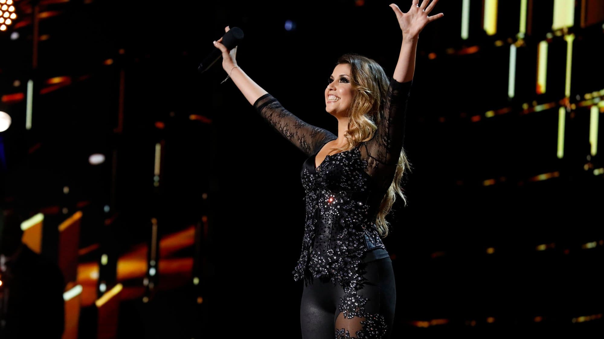 America's Got Talent Season 13 :Episode 26  The Champions Two