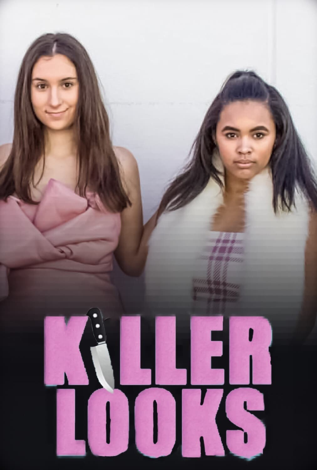 Ver Killer Looks Online HD Español ()