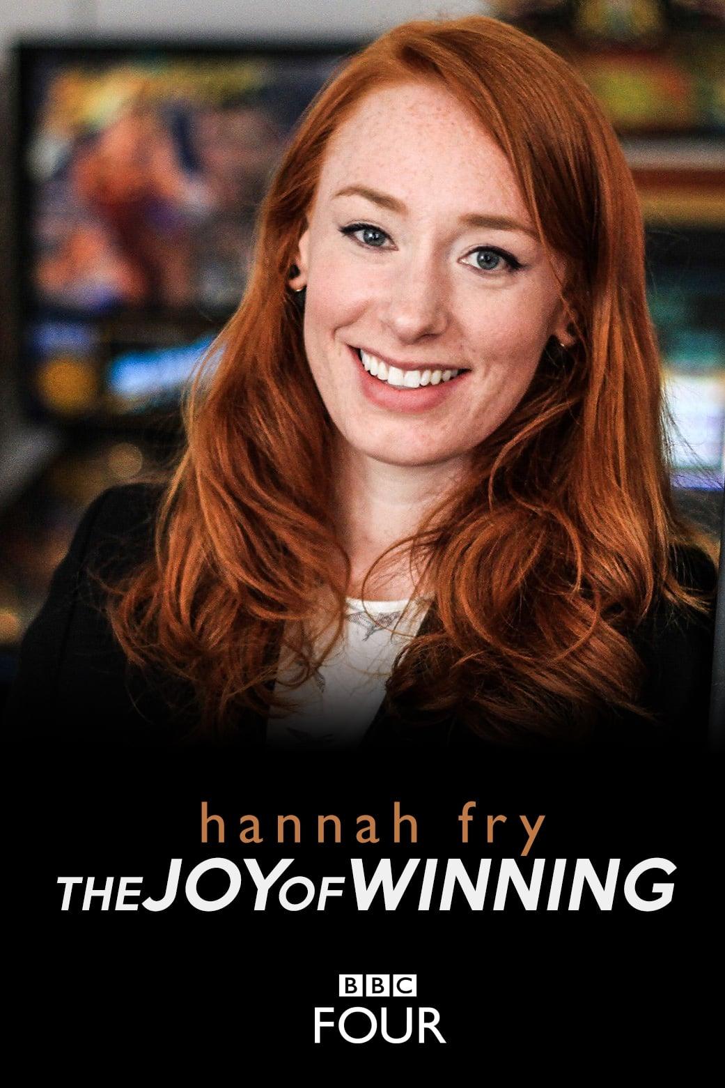 The Joy of Winning (2018)