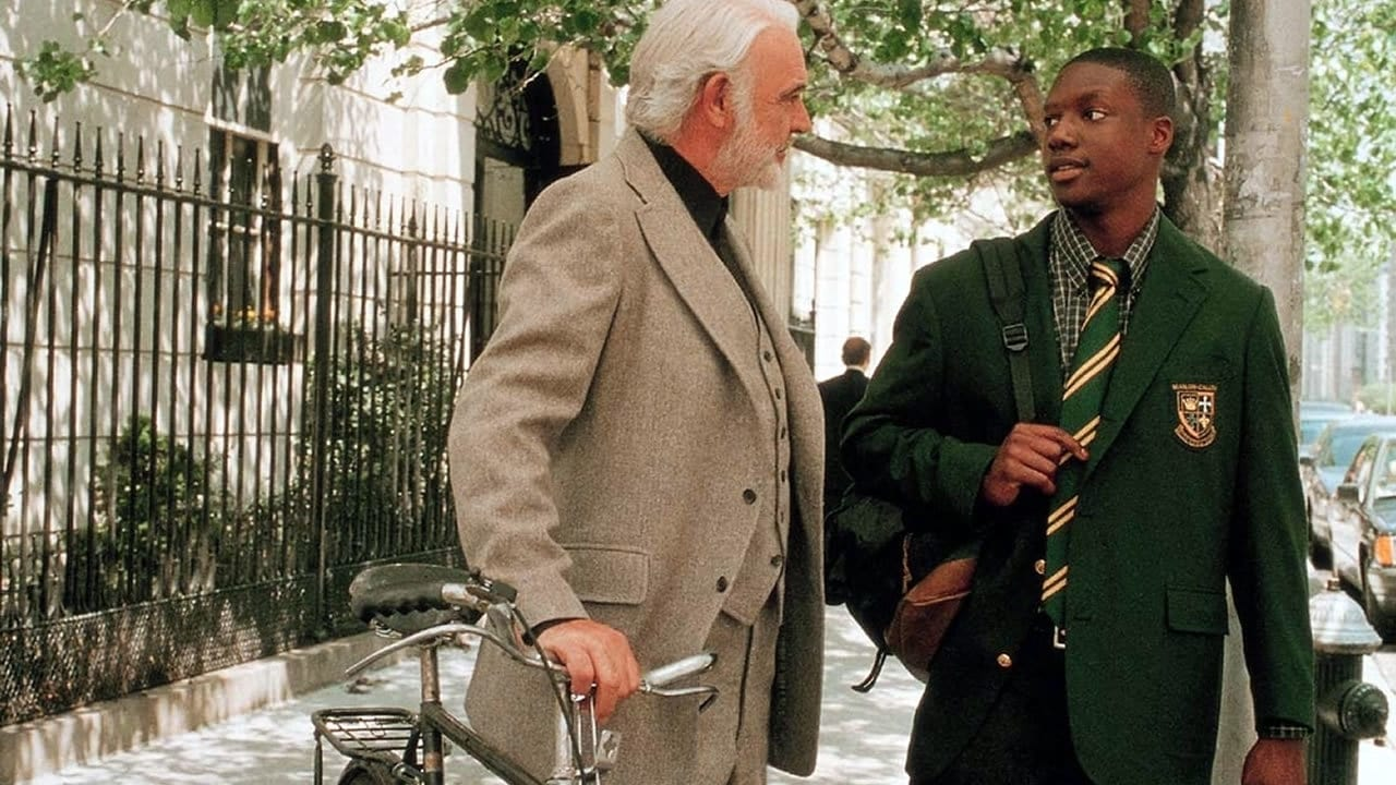 claire spence on finding forrester Efl movie study guide for: finding forrester from wwwkriglinecom wwwkriglinecomcn   claire spence: a rich student at jamal's new school, daughter to one .