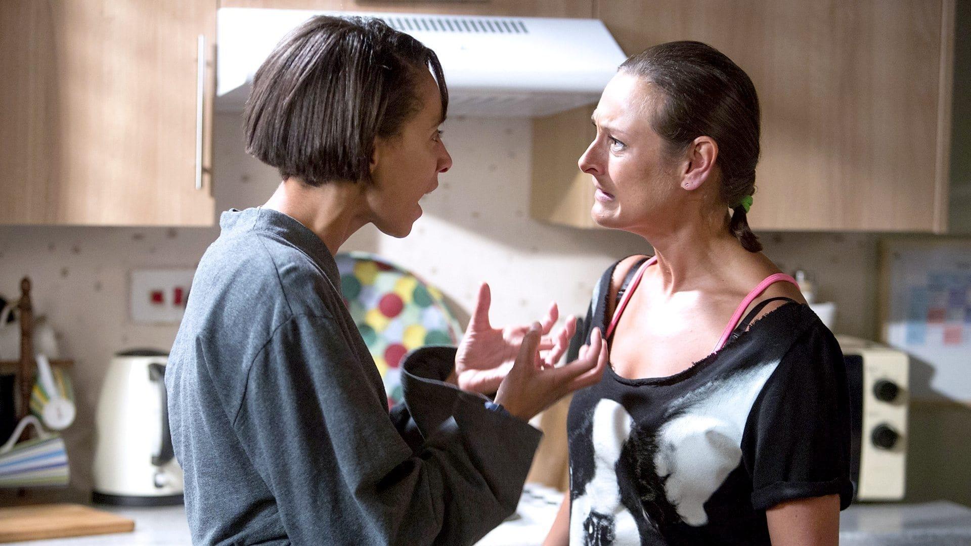 EastEnders Season 30 :Episode 170  28/10/2014